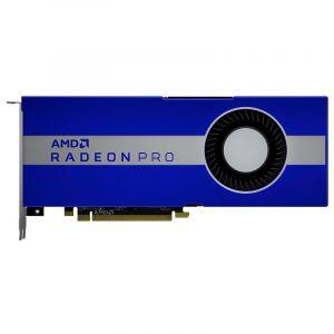 AMD Radeon Pro W5500 8GB Workstation Video Card