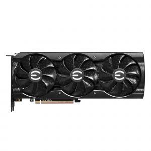 EVGA GeForce RTX 3080 Ti XC3 ULTRA GAMING 12GB Video Card