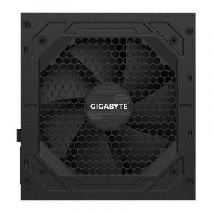GIGABYTE GP-P750GM 750W 80+ Gold Fully Modular Power Supply
