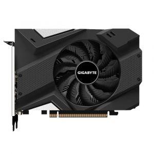 GIGABYTE GeForce GTX 1650 D6 OC 4GB Video Card