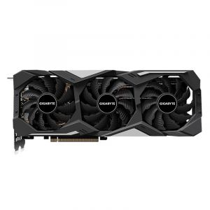 Gigabyte GeForce RTX 2070 SUPER WINDFORCE OC 3X 8GB Video Card