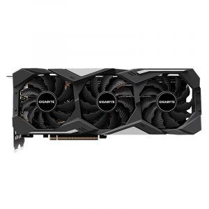 Gigabyte GeForce RTX 2080 SUPER Windforce OC 8GB Video Card