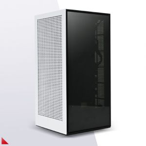 Kraken Power H1 Gaming System with RTX 3060