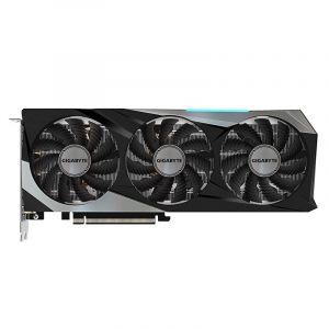 Gigabyte GeForce RTX 3070 GAMING OC 8GB 2.0 Version Video Card