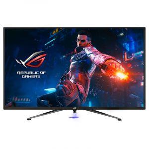 ASUS ROG Swift PG43UQ 43 inch 4K UHD VA Gaming Monitor