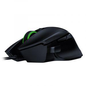 Razer Basilisk V2 Optical Gaming Mouse