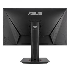 """ASUS TUF VG279QR 27"""" Full HD 165Hz 1ms IPS G-Sync Compatible Gaming Monitor"""