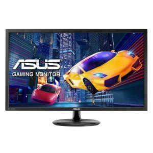 ASUS VP28UQG 28inch Freesync 4K Gaming Monitor