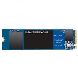 WD Blue SN550 1TB M.2 2280 NVMe SSD